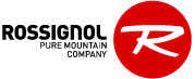 Quiksilver, Inc. Receives Binding Offer for Rossignol