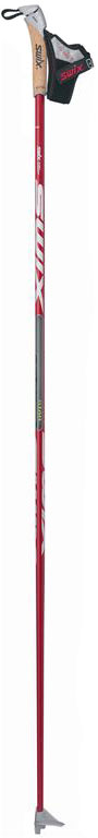Swix Star CT1 cross country ski pole
