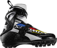 Salomon S-Lab Skate Pro xc ski boot
