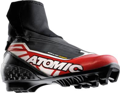 Atomic new Worldcup classic boot.