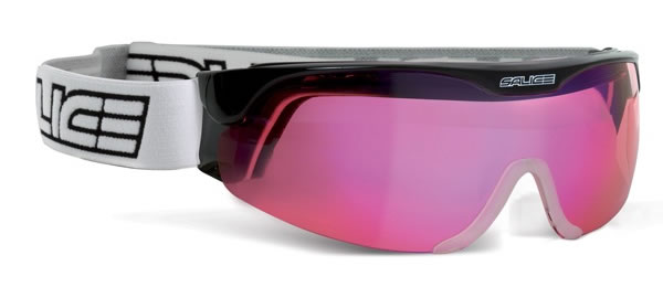 Salice 807 Nordic Flip Sunglasses official view