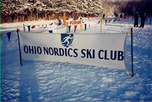The Ohio Nordic Ski Club and Hilltoppers XC will be holding a same-day pursuit format for this year's Ohio Nordic Championships and Junior Races.