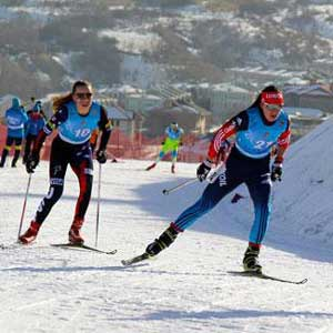 It's official: Nordic Junior Worlds coming to Utah in 2017