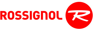 www.rossignol.com/US/US/nordic-men-skis.html?utm_source=nordicskiracer&utm_medium=web&utm_campaign=logo