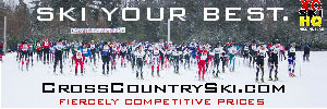 www.cross-country-ski.com