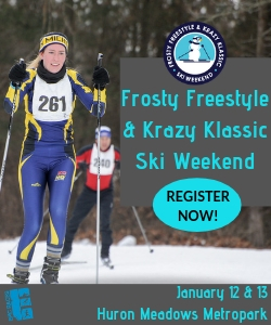 epicraces.com/events/frosty-freestyle-and-krazy-klassic/