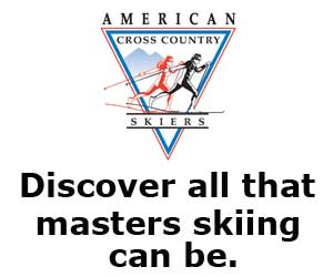 www.xcskiworld.com/about
