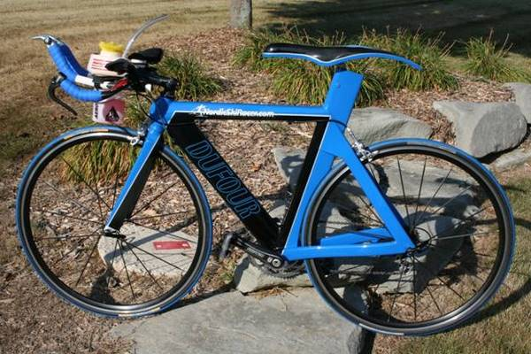Bicycle Wraps Vinyl Bicycling And The Best Bike Ideas