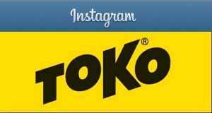 Free prizes from TokoUS on Instagram