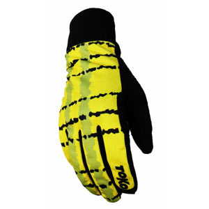 New Toko Gloves available now!