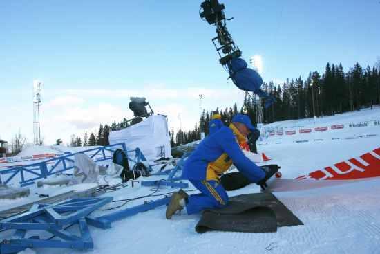 Biathlon Live Tv
