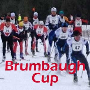 HH/CCSS continues to dominate Brumbaugh Cup