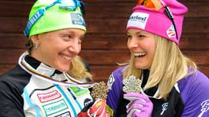 2015-16 US Ski Team Team Nominations