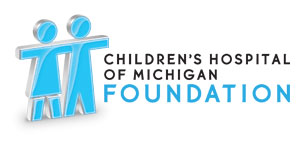 White Pine team challenge for Children's Hospital Foundation of Michigan