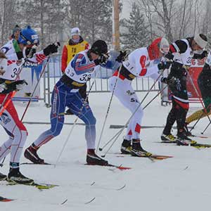 Volunteers needed for 2016 U.S. Skiing Championships