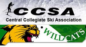 NMU takes 12 of 20 spots on CCSA All-Conference Team
