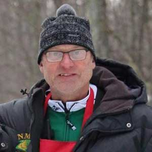 NMU's Fjeldheim named USSA Cross Country Domestic Coach of the Year
