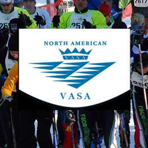 RESULTS: Tricky waxing played havoc in Vasa Classic