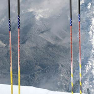 Will 83% ski pole rule save classic skiing?