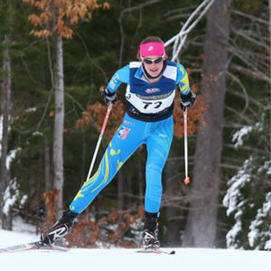 Michigan Tech adds international skiers to team roster