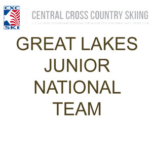 RESULTS: CXC GLD Junior National Qualifier: Boyne Freestyle