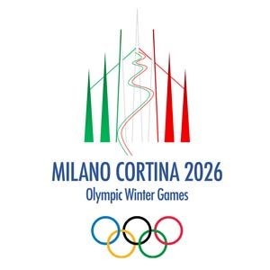 Italy Awarded 2026 Olympic Winter Games