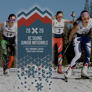 Michigan High School Champions named to GLD Junior National Team