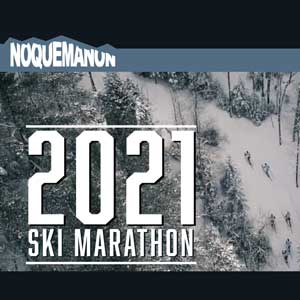 Noquemanon Ski Marathon to spread over three days