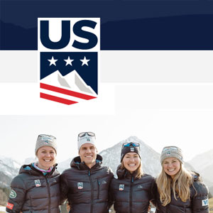 2020-21 Davis U.S. Cross Country Ski Team announced