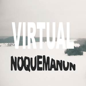 2021 Noquemanon goes fully virtual