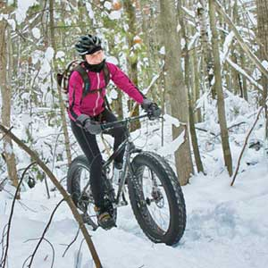 Nov 20 meeting to discuss VASA Ski/Fat Tire Bike trails