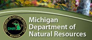 VASA Economic Report at Michigan Trails Advisory Council