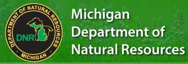 Michigan Trails Advisory Council meeting on April 12