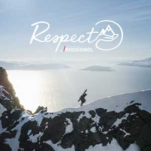 Rossignol to reduce carbon footprint by 30%, waste by 40%