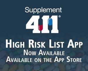 USADA launches high-risk supplement education app