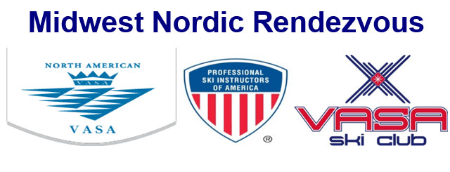 Midwest Nordic Rendezvous