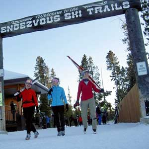 Yellowstone Ski Festival starts Nov 20