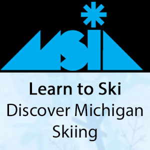 Learn to XC Ski in January